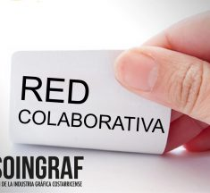 RED COLABORATIVA