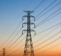 ¿Mantiene su empresa un consumo superior o igual a 20.000 kWh mensual, en su tarifa eléctrica?