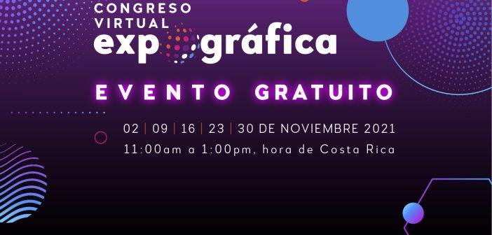 Programa Expográfica Virtual 2021